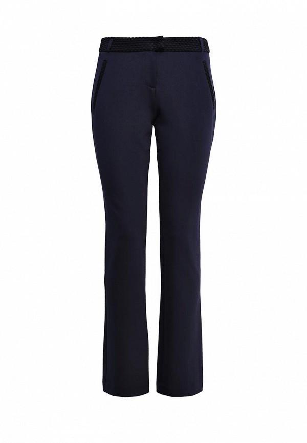 Женские широкие и расклешенные брюки Camomilla 718224: изображение 1