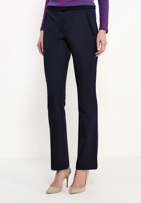Женские широкие и расклешенные брюки Camomilla 718224: изображение 3