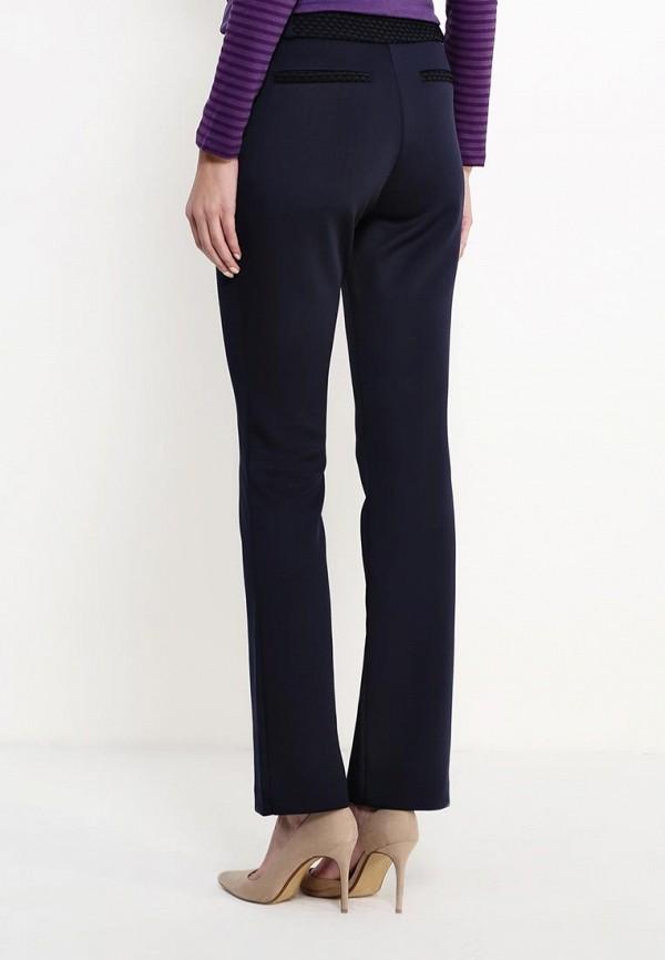 Женские широкие и расклешенные брюки Camomilla 718224: изображение 4