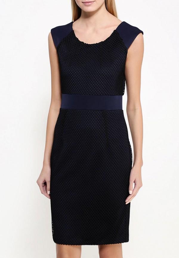 Платье-миди Camomilla 718225: изображение 3