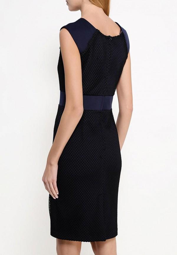 Платье-миди Camomilla 718225: изображение 4