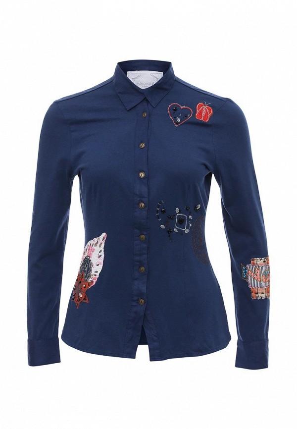 Рубашка Camomilla 718248: изображение 1