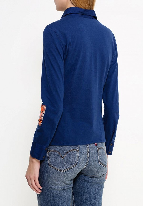 Рубашка Camomilla 718248: изображение 5