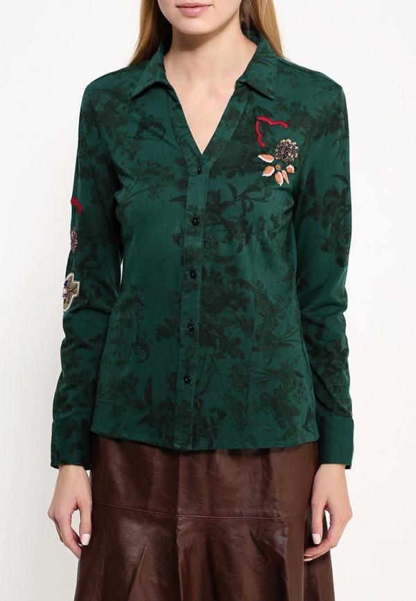 Рубашка Camomilla 718249: изображение 3