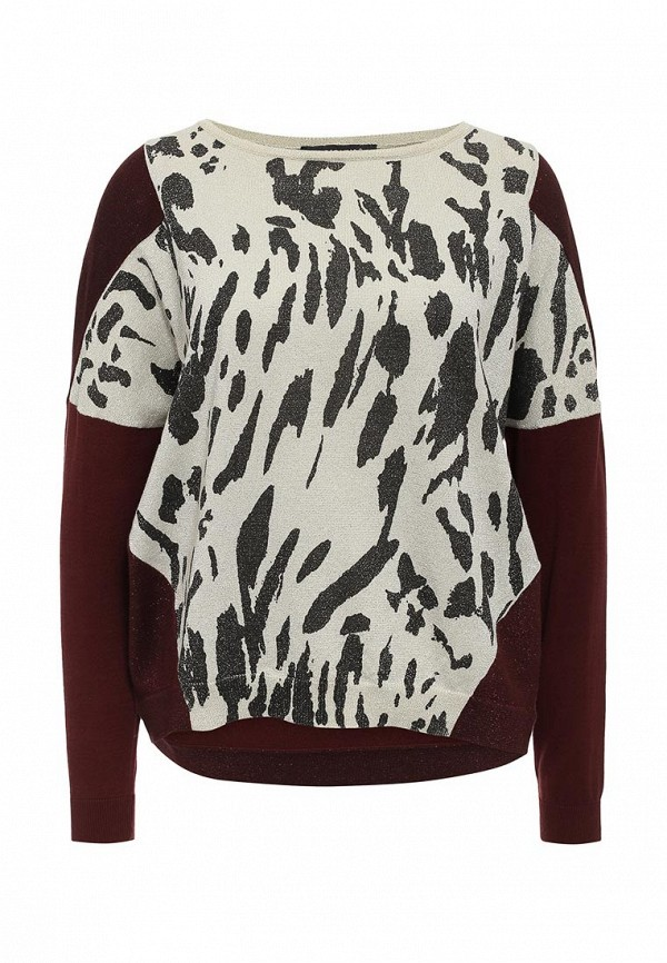 Пуловер Camomilla 718299: изображение 1