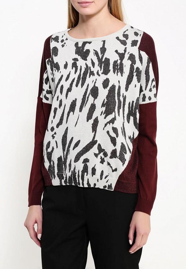 Пуловер Camomilla 718299: изображение 3
