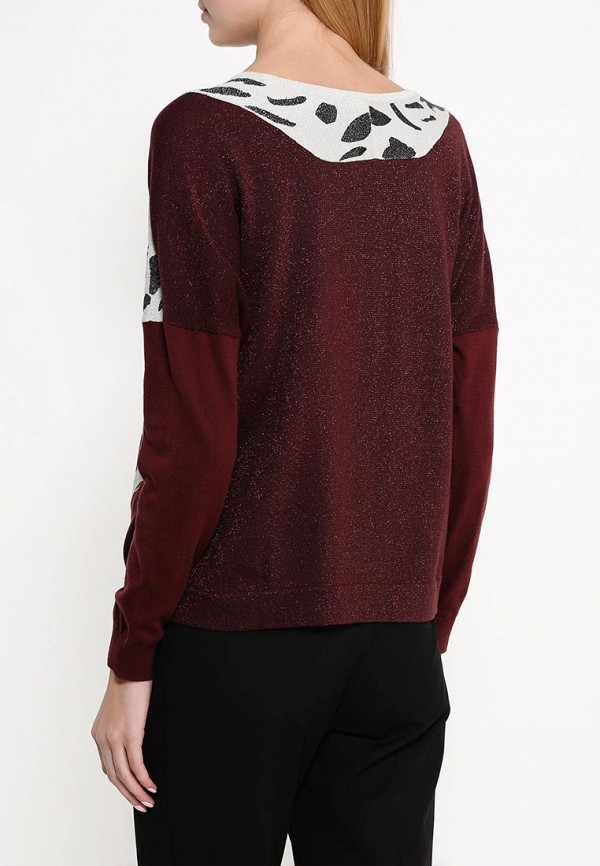 Пуловер Camomilla 718299: изображение 4
