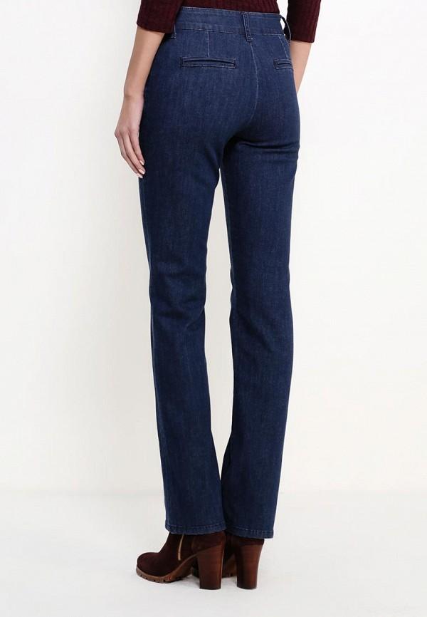 Прямые джинсы Camomilla 718432: изображение 4