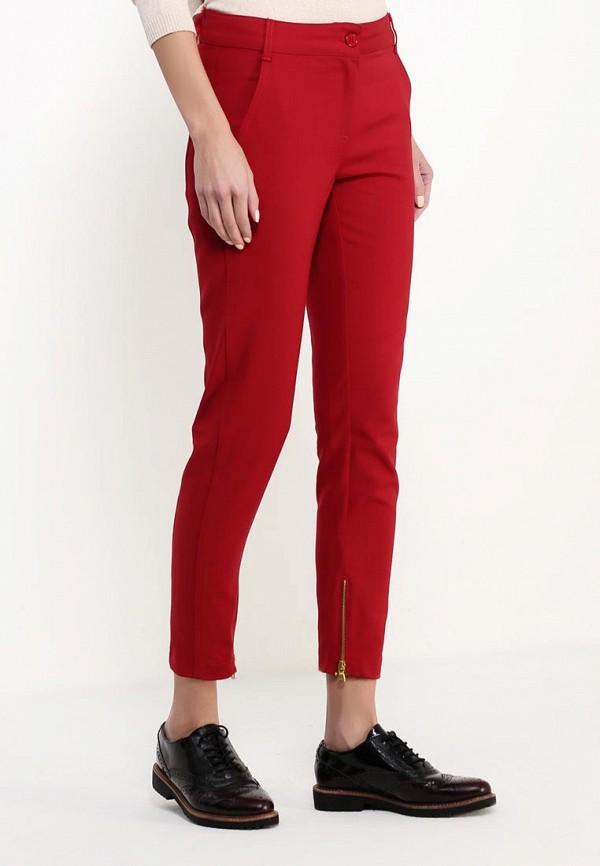 Женские зауженные брюки Camomilla 718476: изображение 3