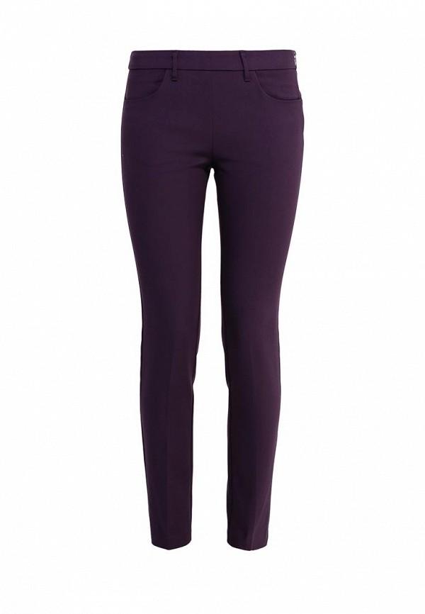 Женские зауженные брюки Camomilla 718480: изображение 1