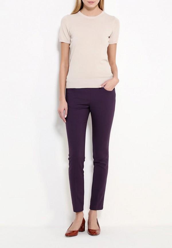 Женские зауженные брюки Camomilla 718480: изображение 2