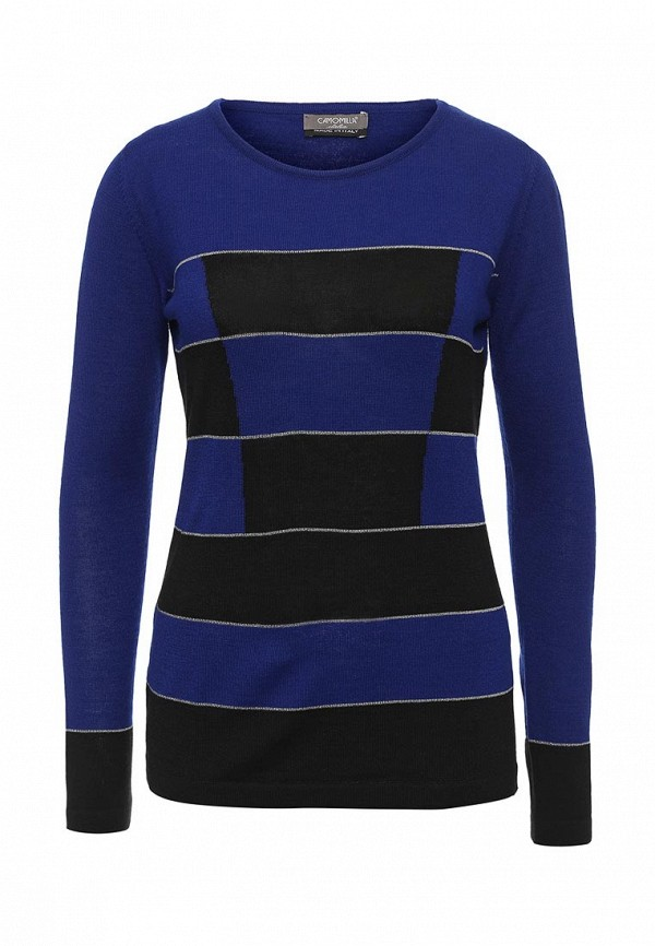 Пуловер Camomilla 718532: изображение 1