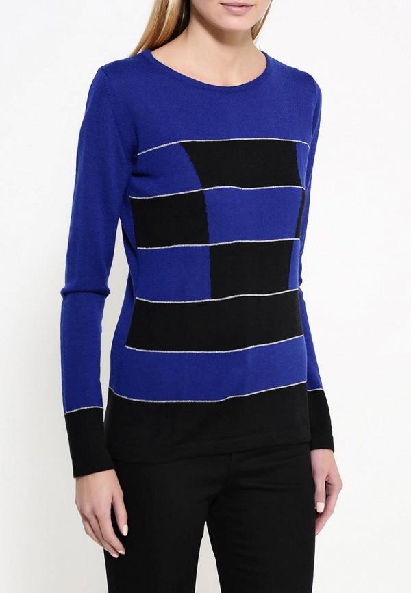 Пуловер Camomilla 718532: изображение 3