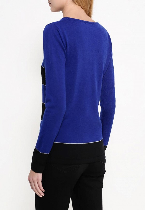 Пуловер Camomilla 718532: изображение 4