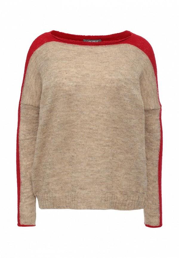 Пуловер Camomilla 718558: изображение 1