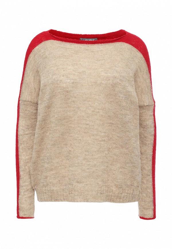 Пуловер Camomilla 718558: изображение 2