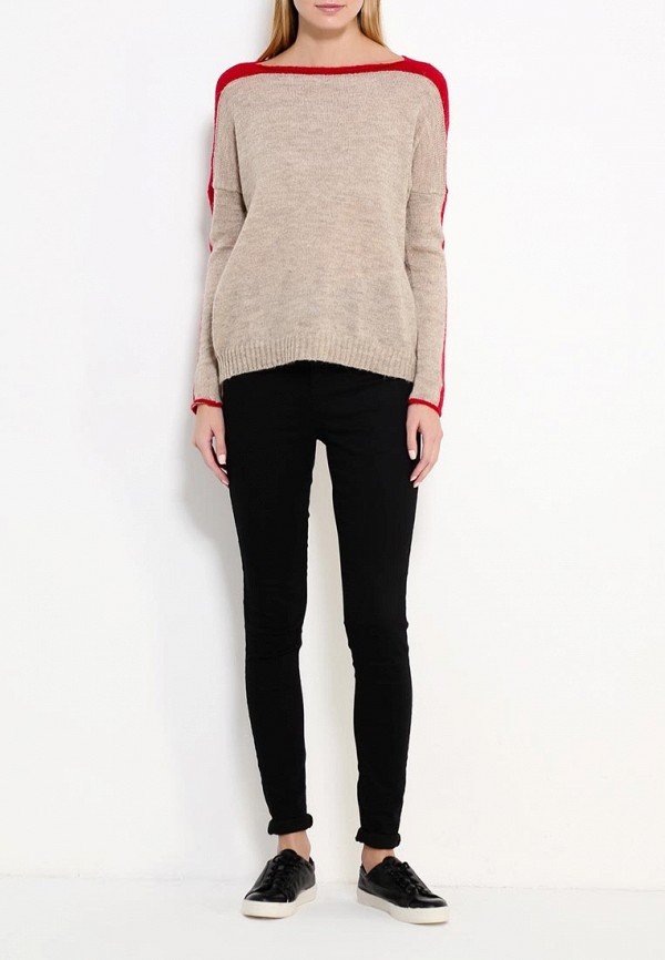 Пуловер Camomilla 718558: изображение 3