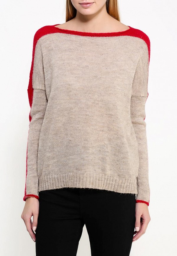 Пуловер Camomilla 718558: изображение 4