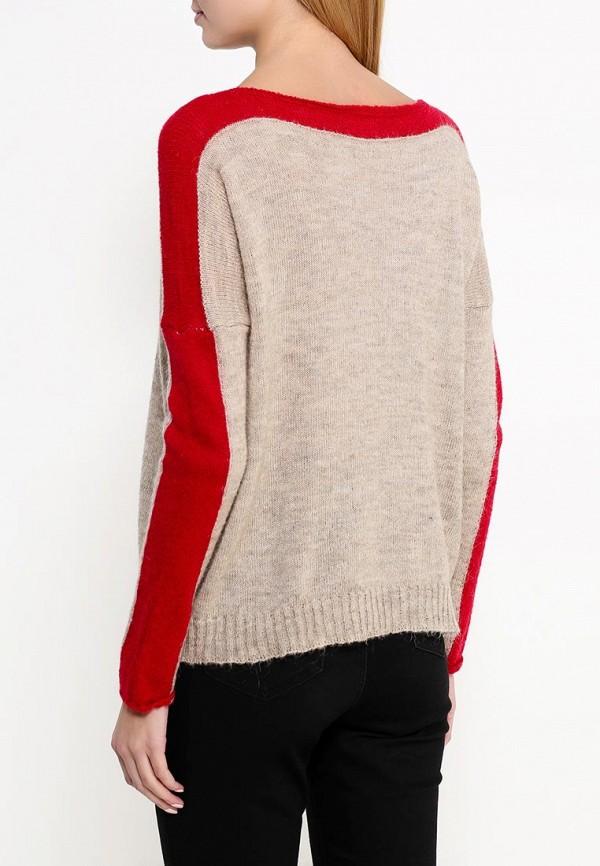 Пуловер Camomilla 718558: изображение 5