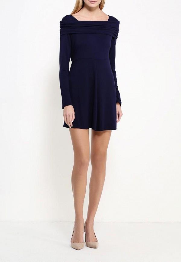 Платье-мини Camomilla 718586: изображение 2