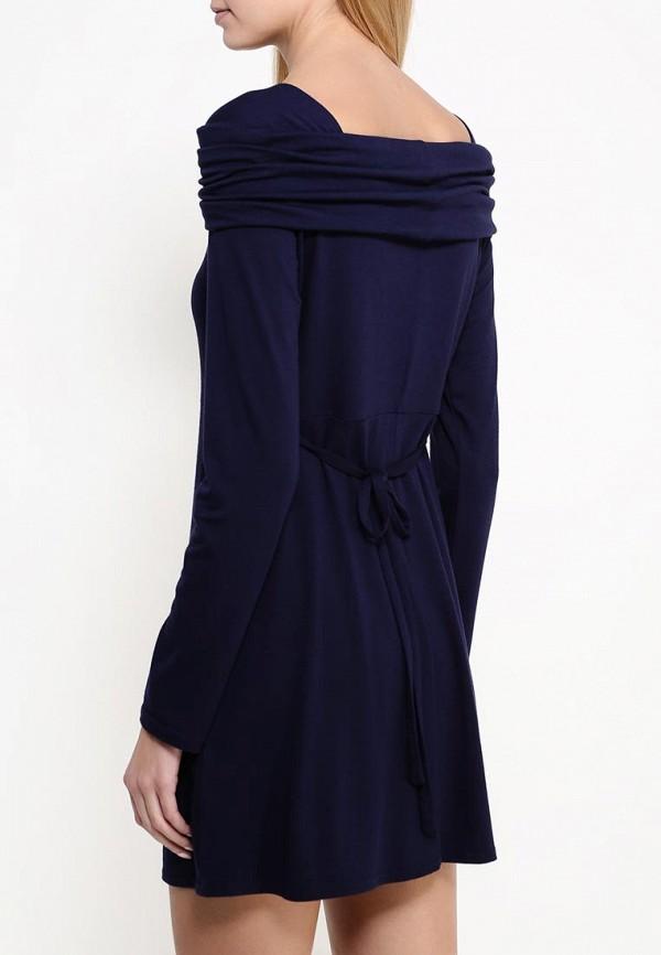 Платье-мини Camomilla 718586: изображение 4