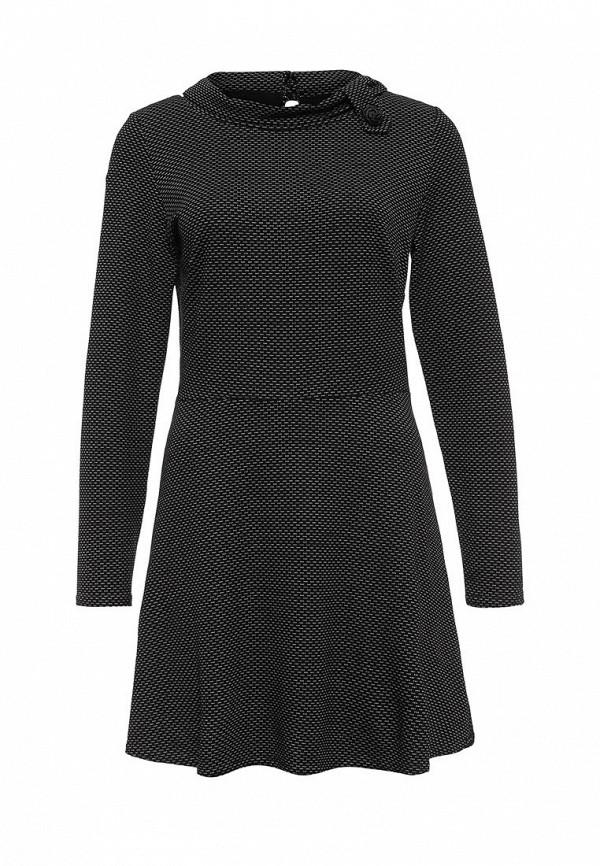 Платье-мини Camomilla 718589: изображение 1