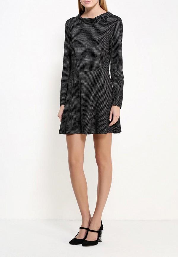 Платье-мини Camomilla 718589: изображение 2