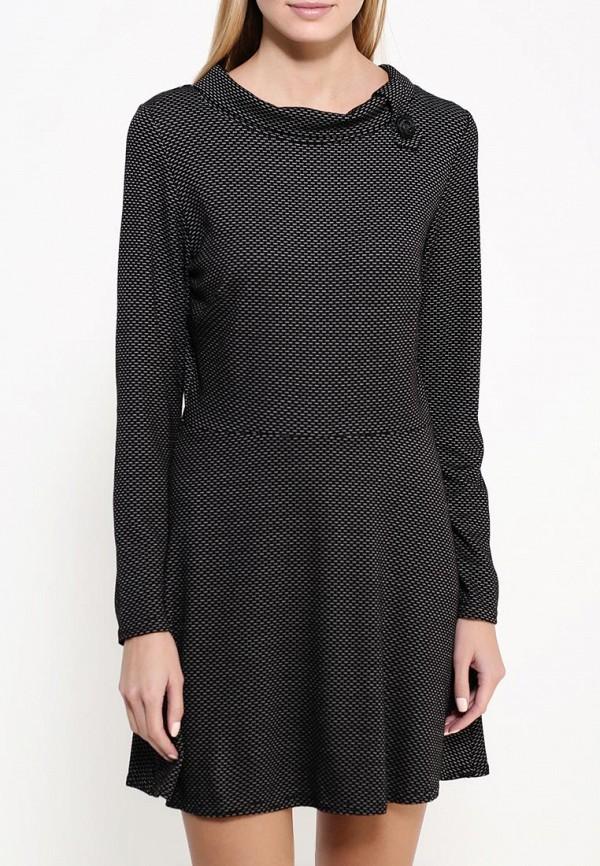Платье-мини Camomilla 718589: изображение 3