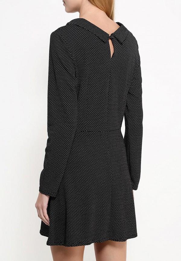 Платье-мини Camomilla 718589: изображение 4