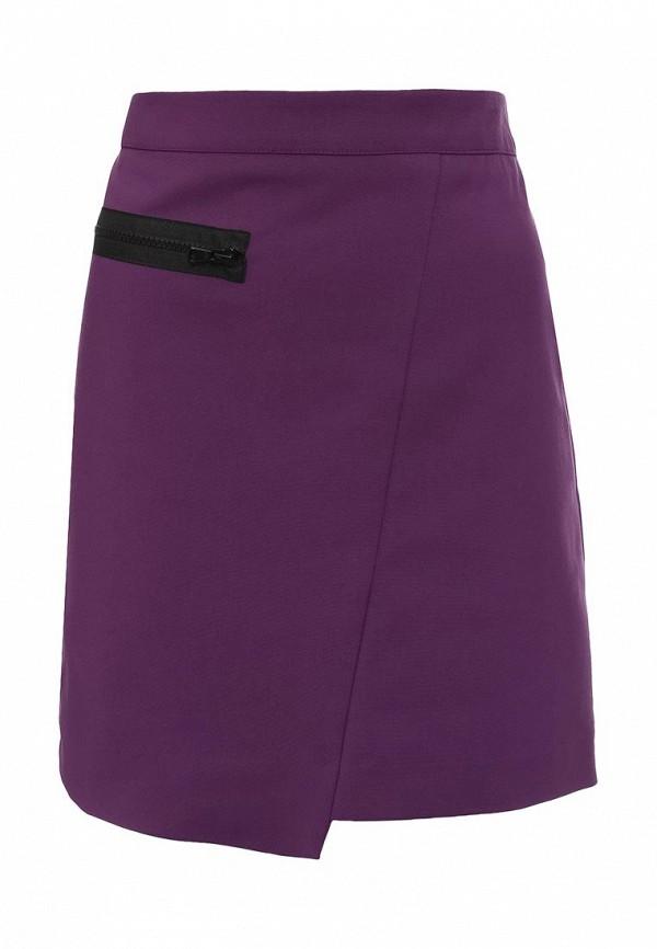 Прямая юбка Camomilla 718703