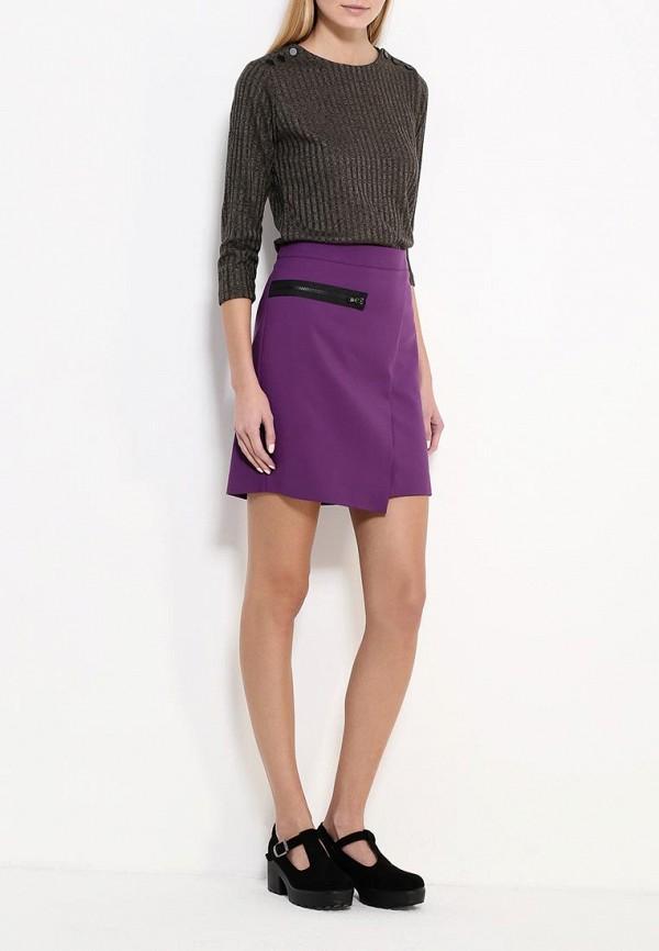 Прямая юбка Camomilla 718703: изображение 2
