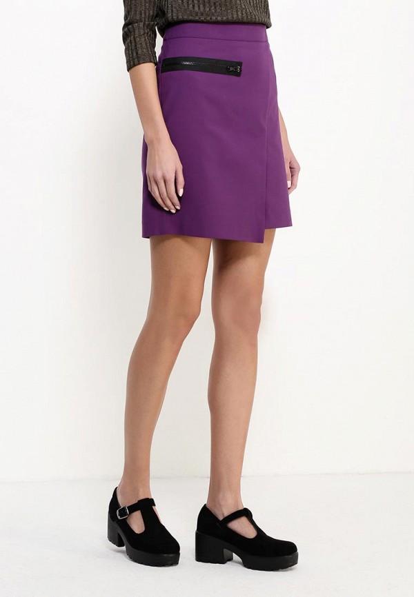 Прямая юбка Camomilla 718703: изображение 3