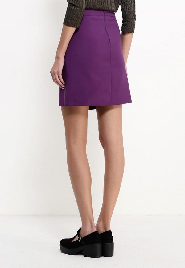 Прямая юбка Camomilla 718703: изображение 4