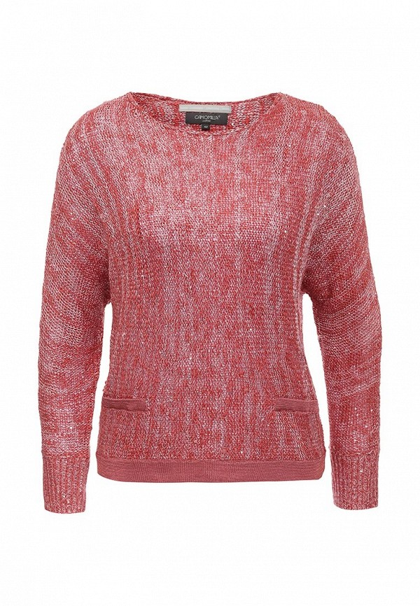 Пуловер Camomilla 718791: изображение 1