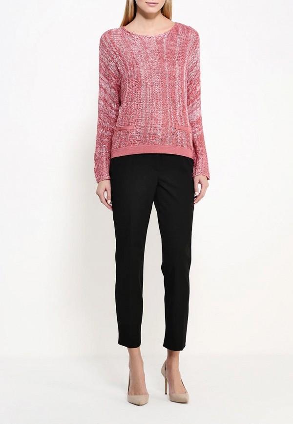 Пуловер Camomilla 718791: изображение 2