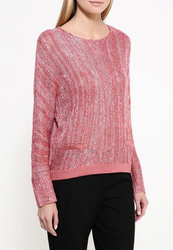 Пуловер Camomilla 718791: изображение 3