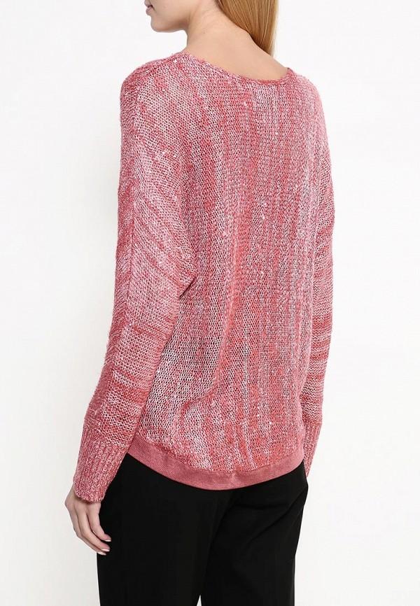 Пуловер Camomilla 718791: изображение 4