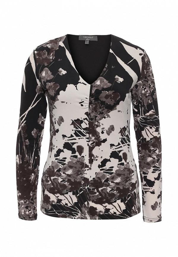 Блуза Camomilla 718795: изображение 1