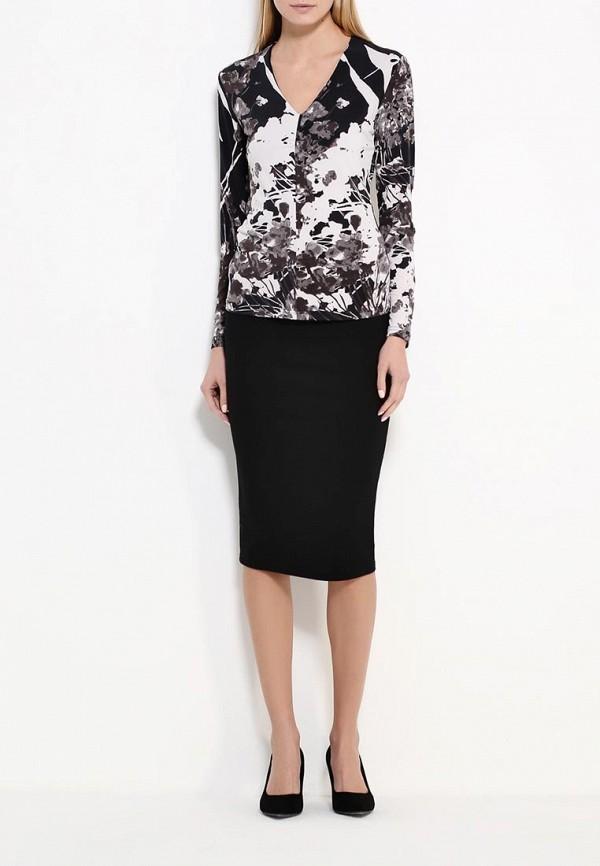 Блуза Camomilla 718795: изображение 2
