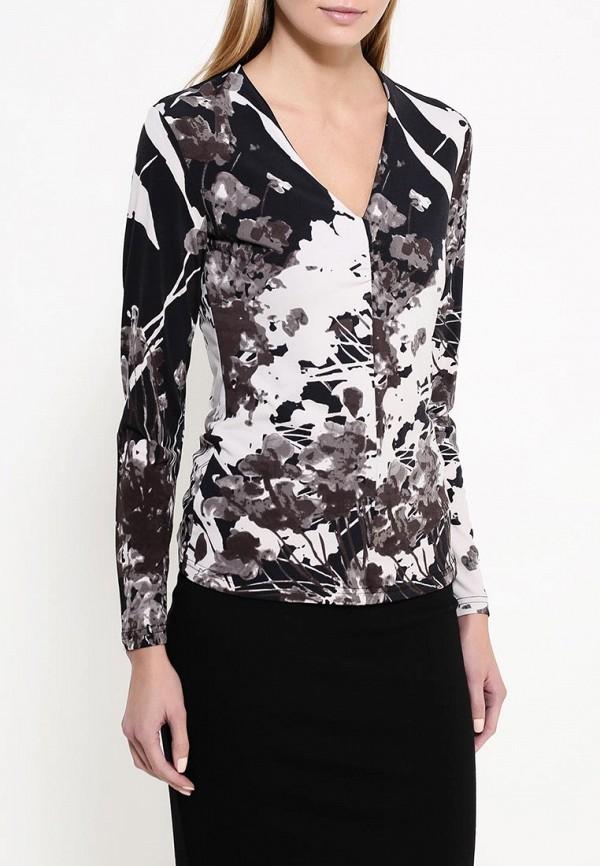 Блуза Camomilla 718795: изображение 3