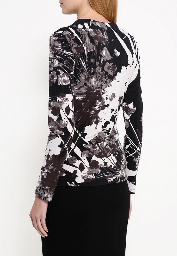 Блуза Camomilla 718795: изображение 4