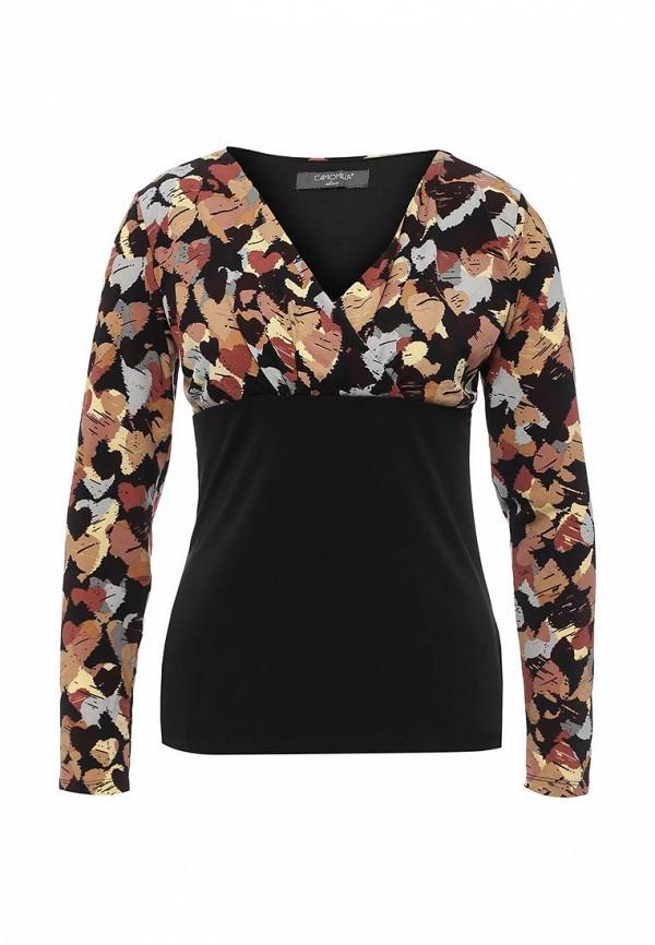 Блуза Camomilla 718798: изображение 1