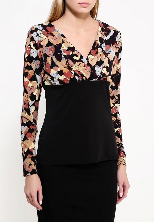 Блуза Camomilla 718798: изображение 4