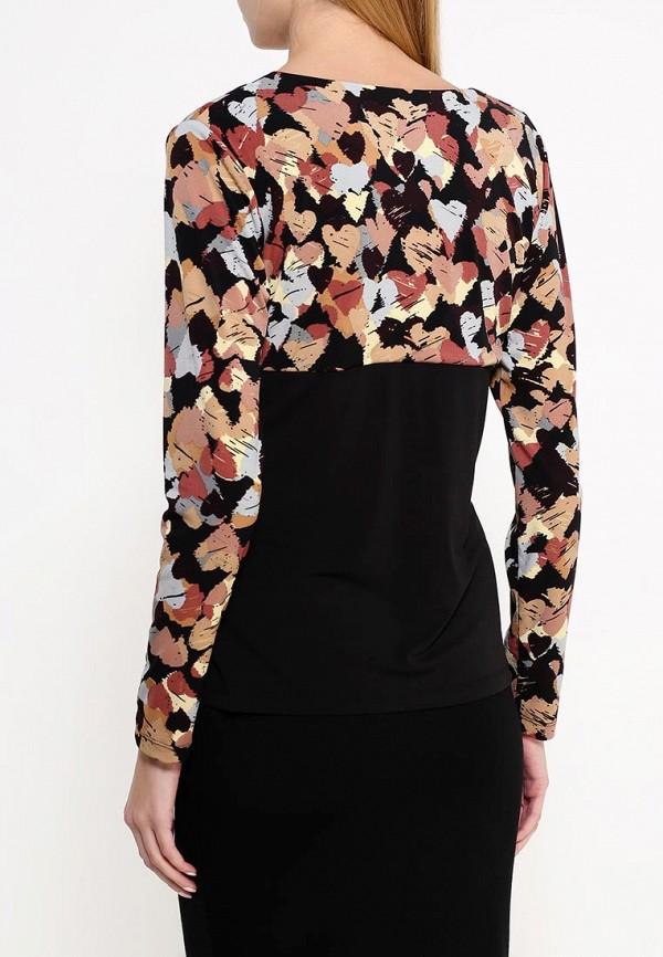 Блуза Camomilla 718798: изображение 5