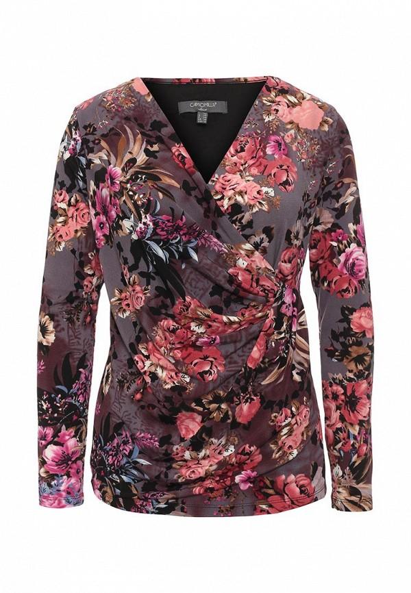 Блуза Camomilla 718801: изображение 1