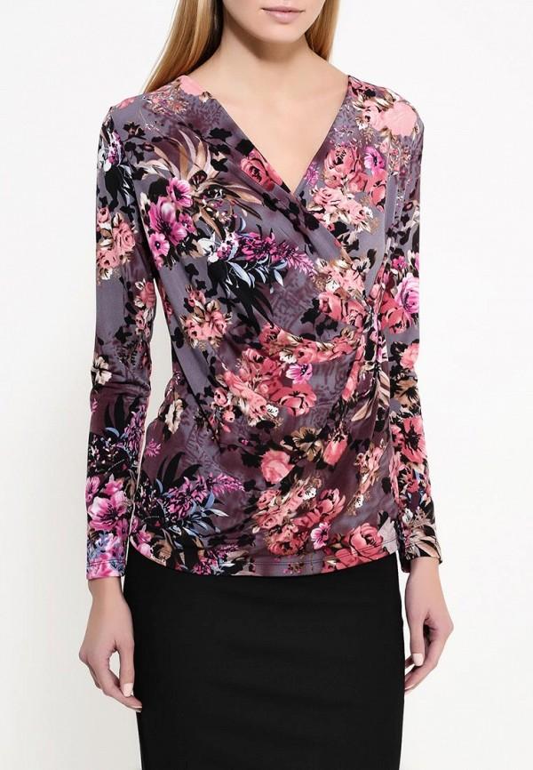 Блуза Camomilla 718801: изображение 3
