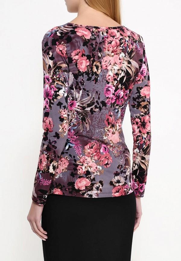 Блуза Camomilla 718801: изображение 4