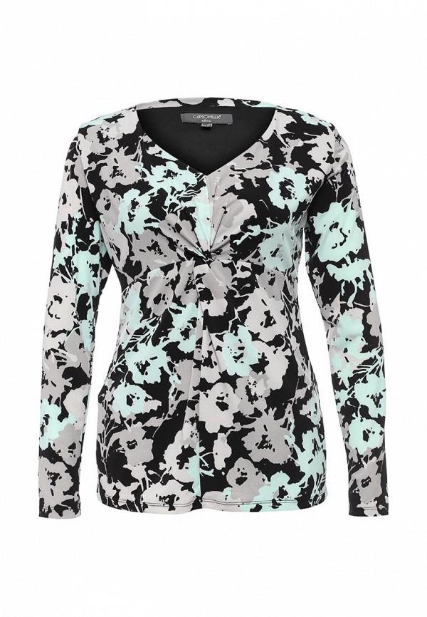 Блуза Camomilla 718802: изображение 1