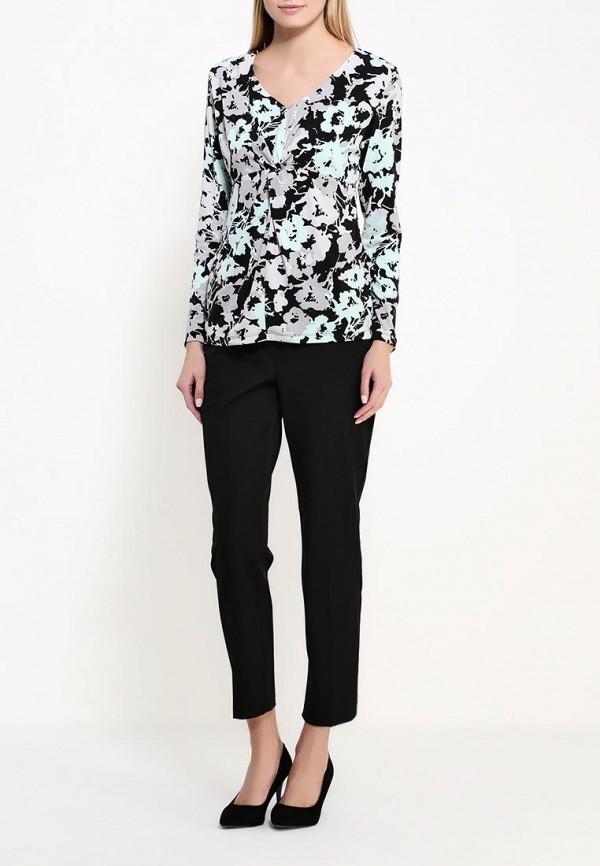 Блуза Camomilla 718802: изображение 2