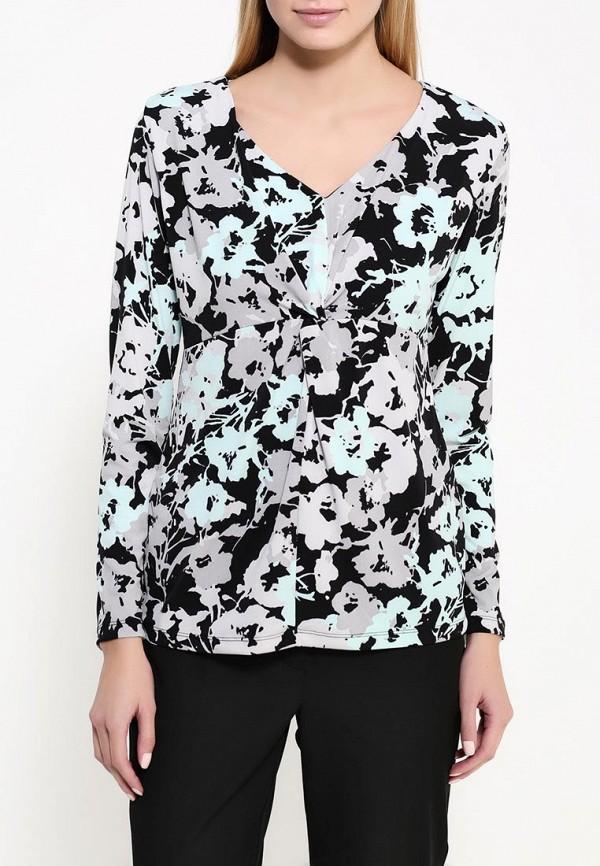 Блуза Camomilla 718802: изображение 3